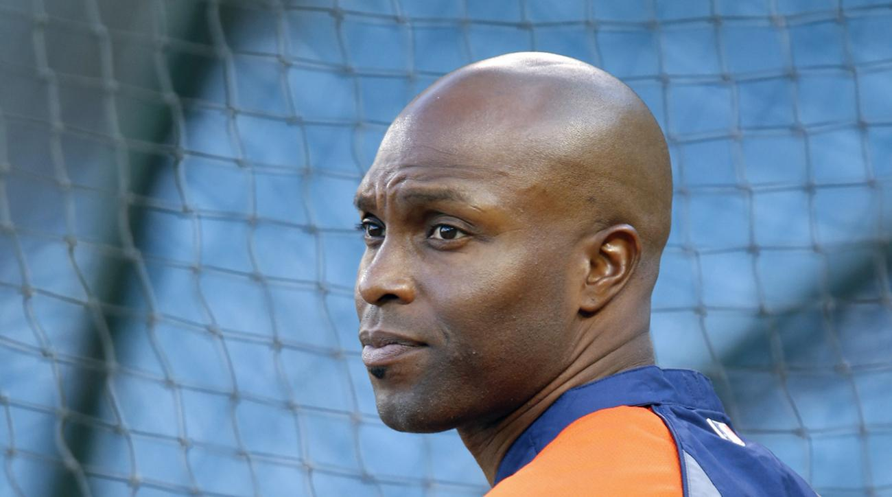 torii hunter gay marriage