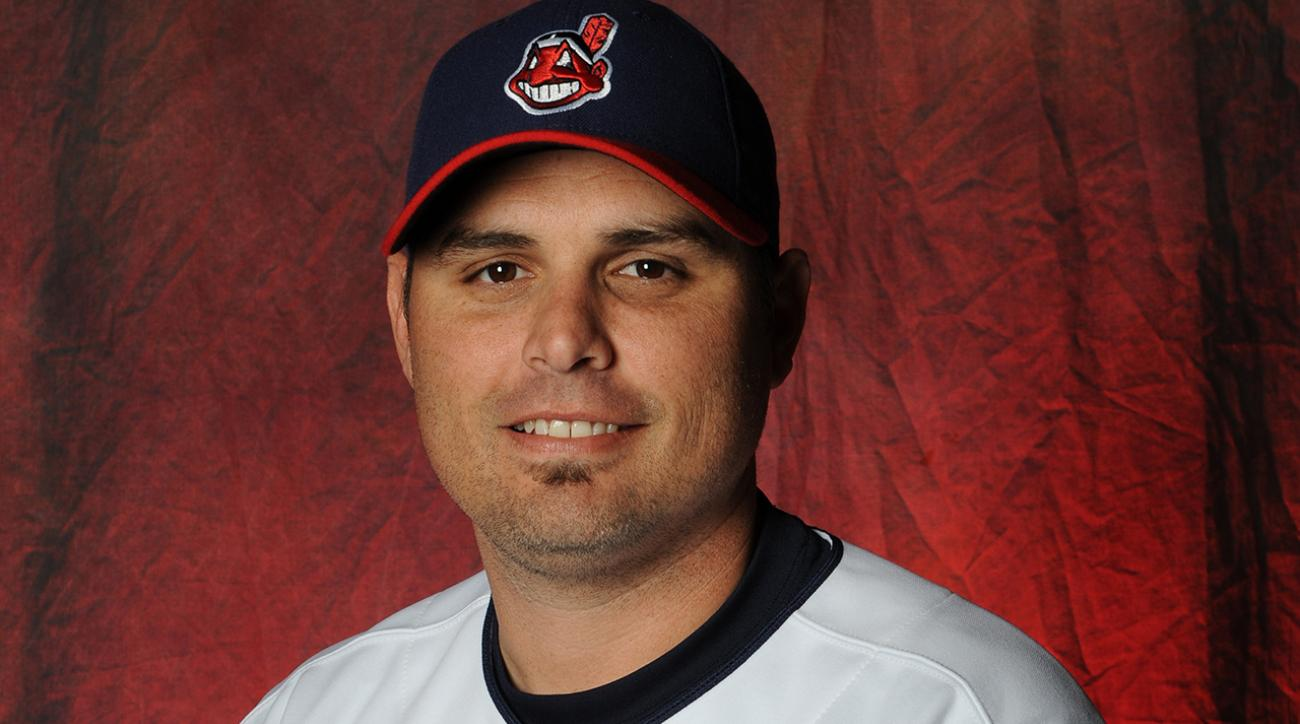 kevin cash rays manager