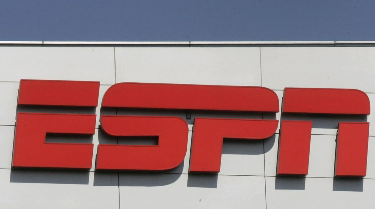 DISH to stream ESPN for $20 per month