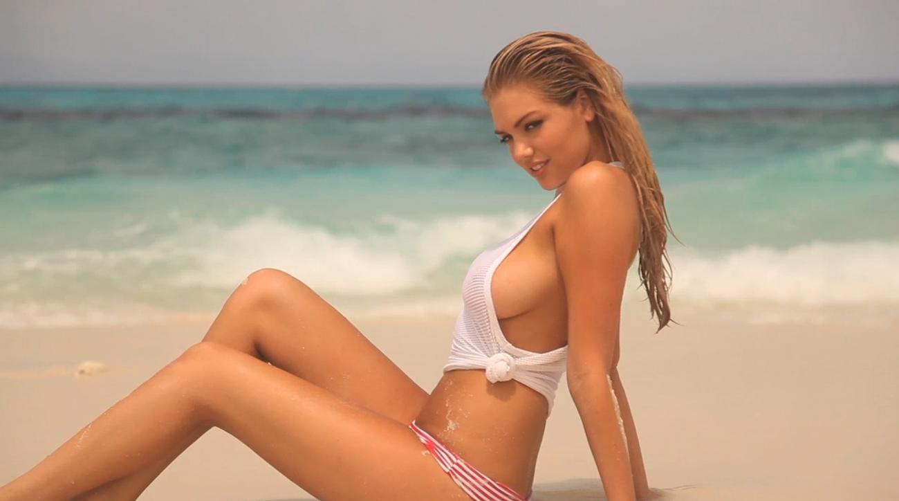 Hottest Sexyfucking 4
