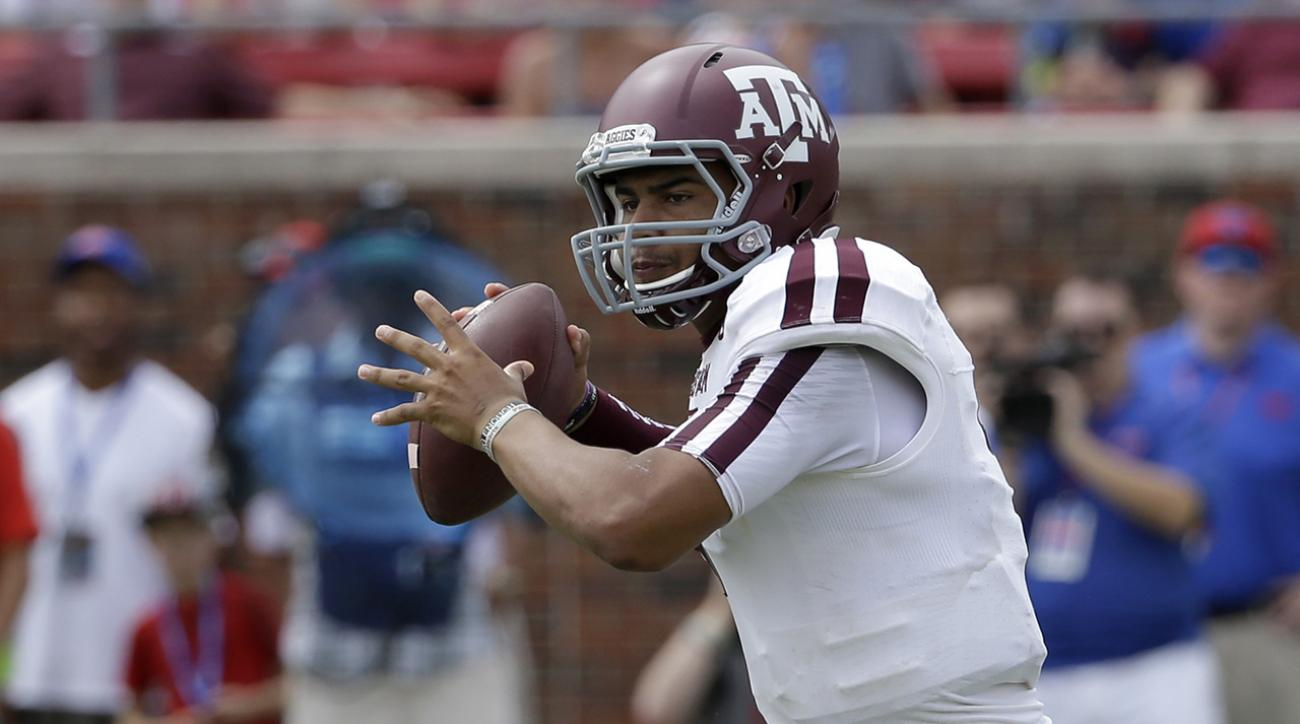 kenny hill transfer to TCU