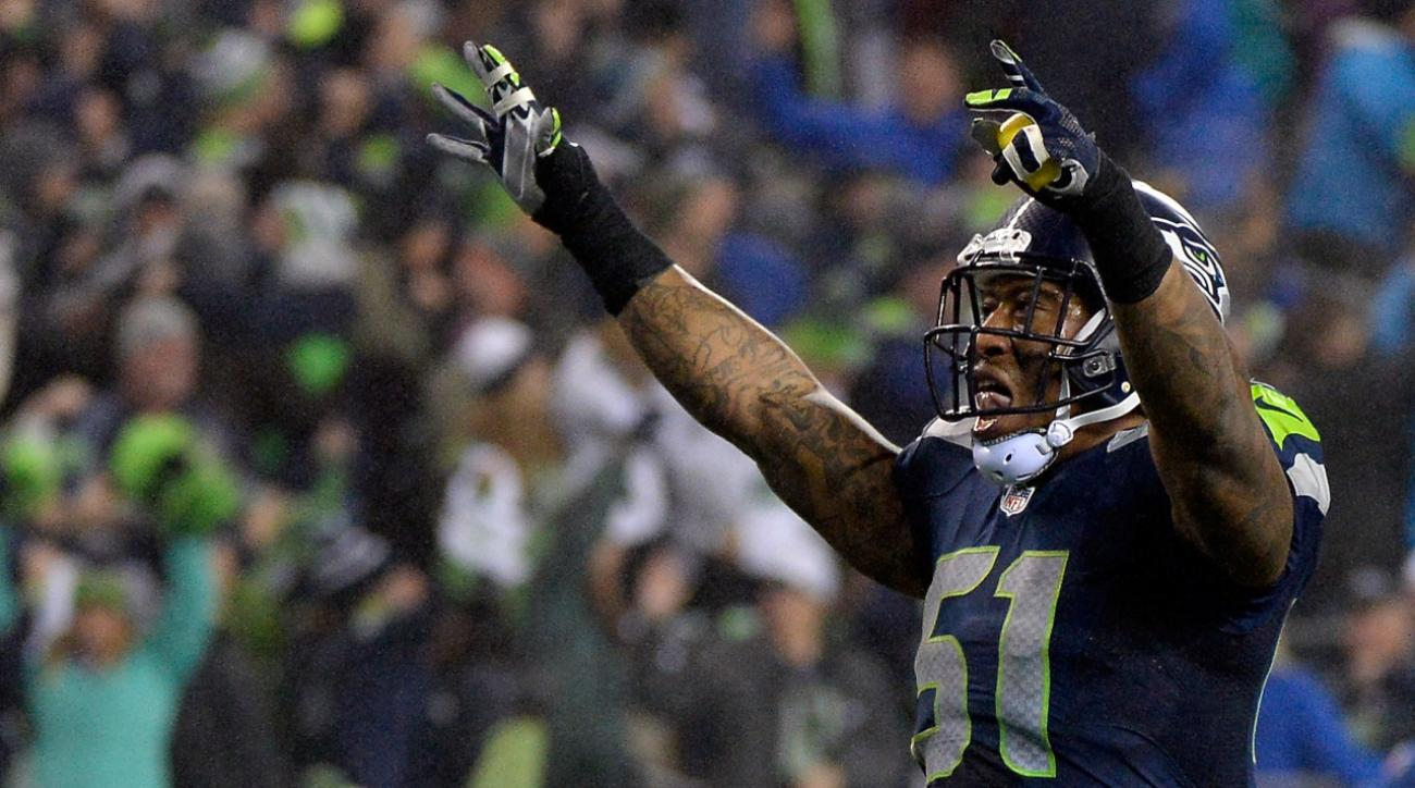 Seahawks dominant on all sides of the ball IMG