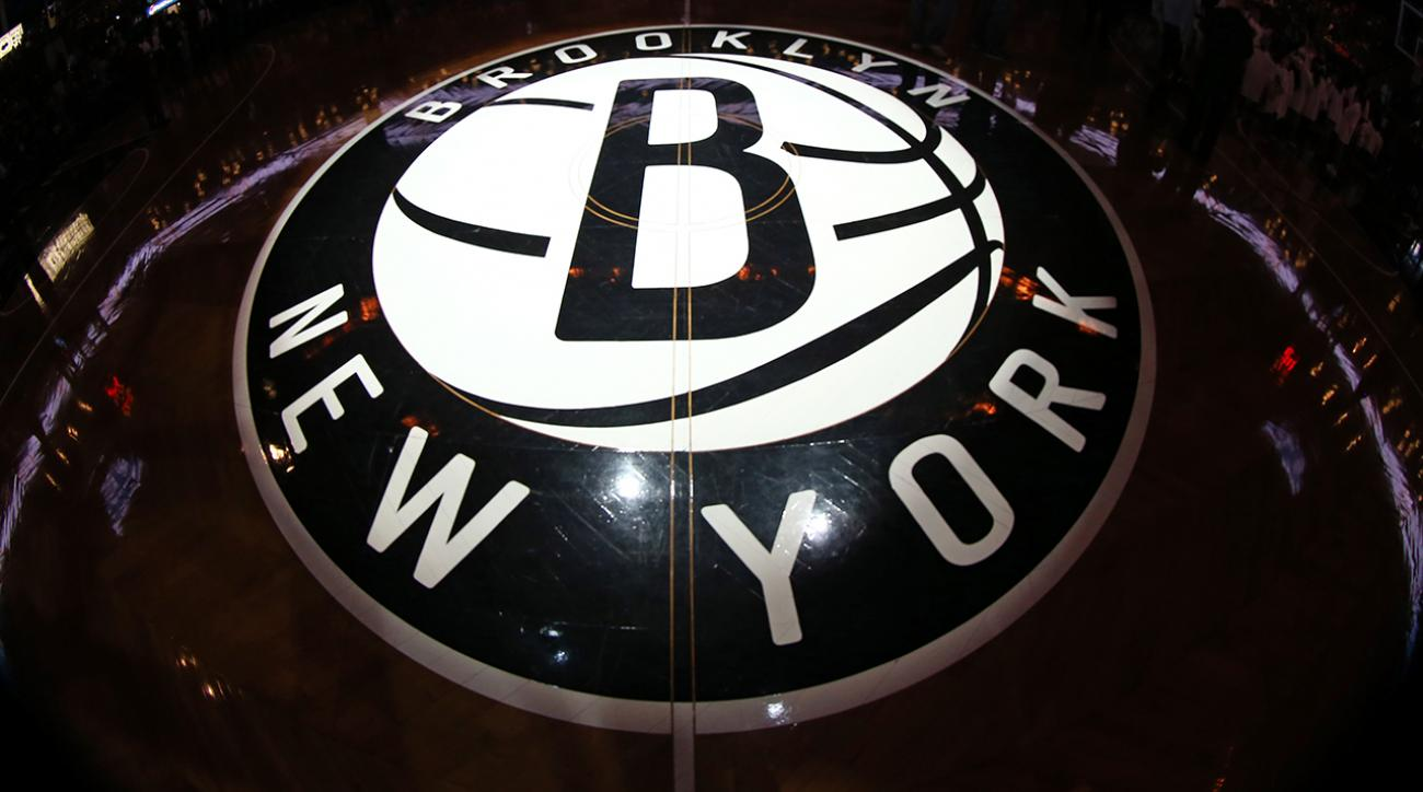Report: Brooklyn Nets for sale