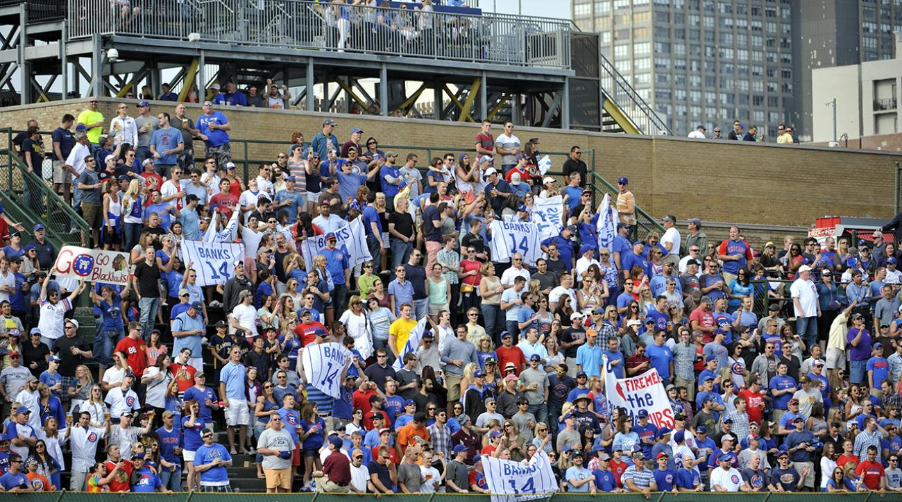 wrigley field cubs rooftop owners