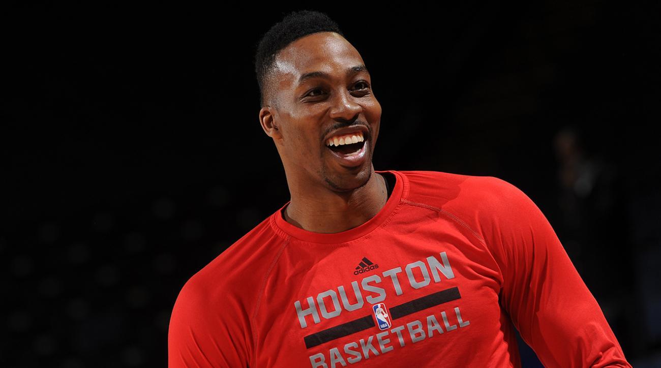 Rockets continue winning ways IMG