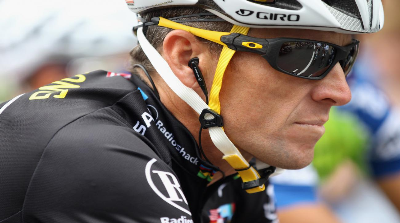 Lance Armstrong loses $10 million in arbitration hearing
