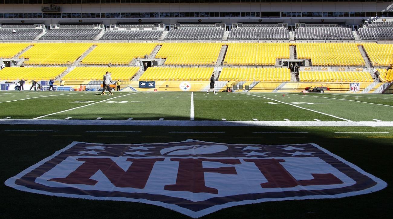 Report: 10 NFL teams must increase payroll to comply with CBA