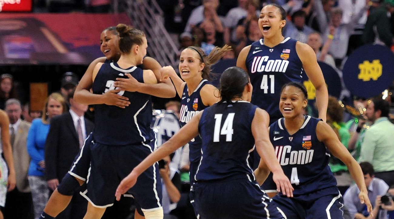 Uconn Womens Basketball Tickets | Basketball Scores
