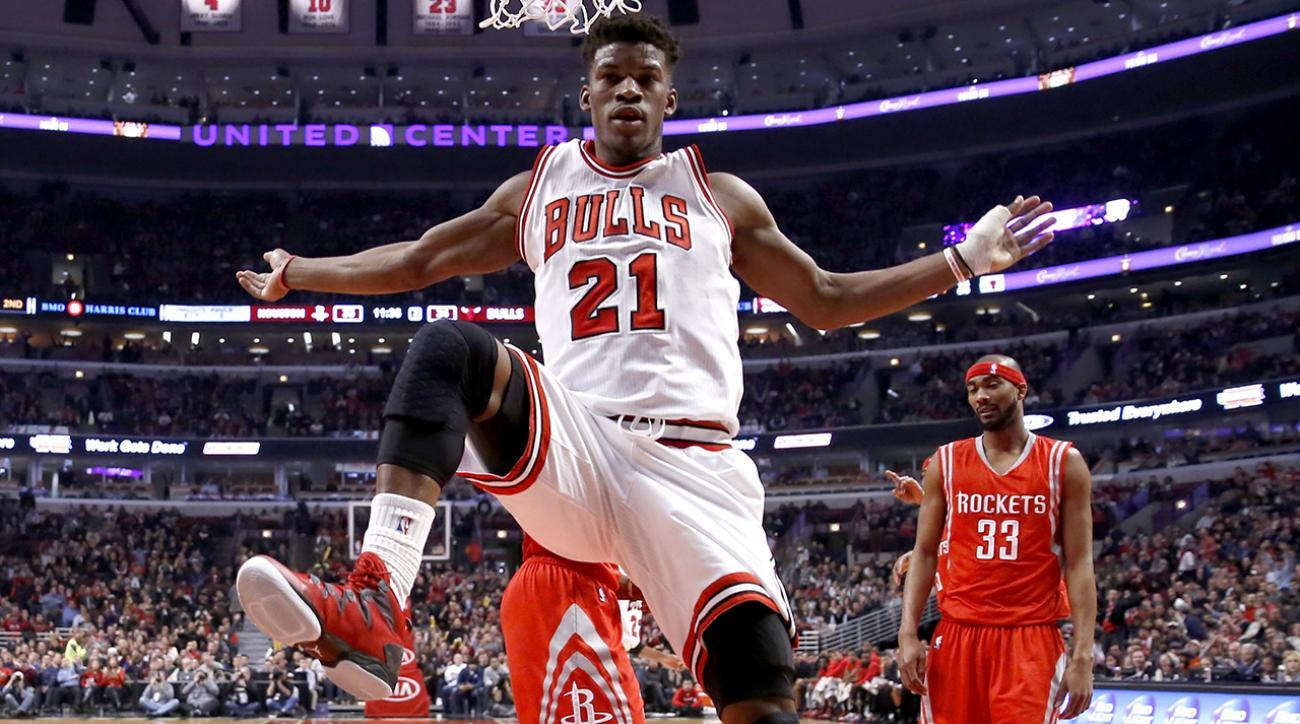 Gatorade S New Michael Jordan Commercials Si Com