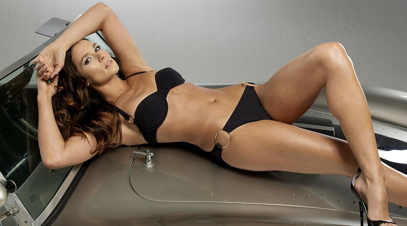 Danica patrick leaked photos, sex with twins porn