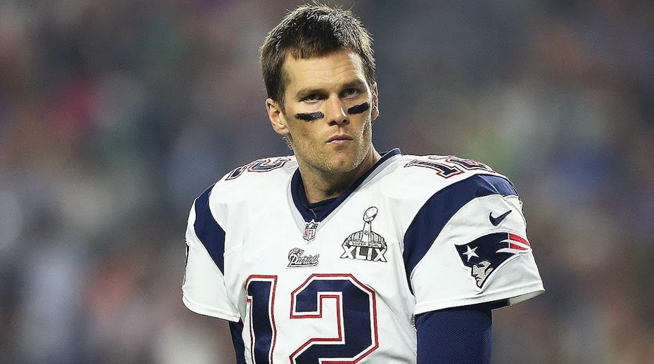 tom brady, quarterback, new england patriots, deflatgate, nfl, sports equipment, reputation