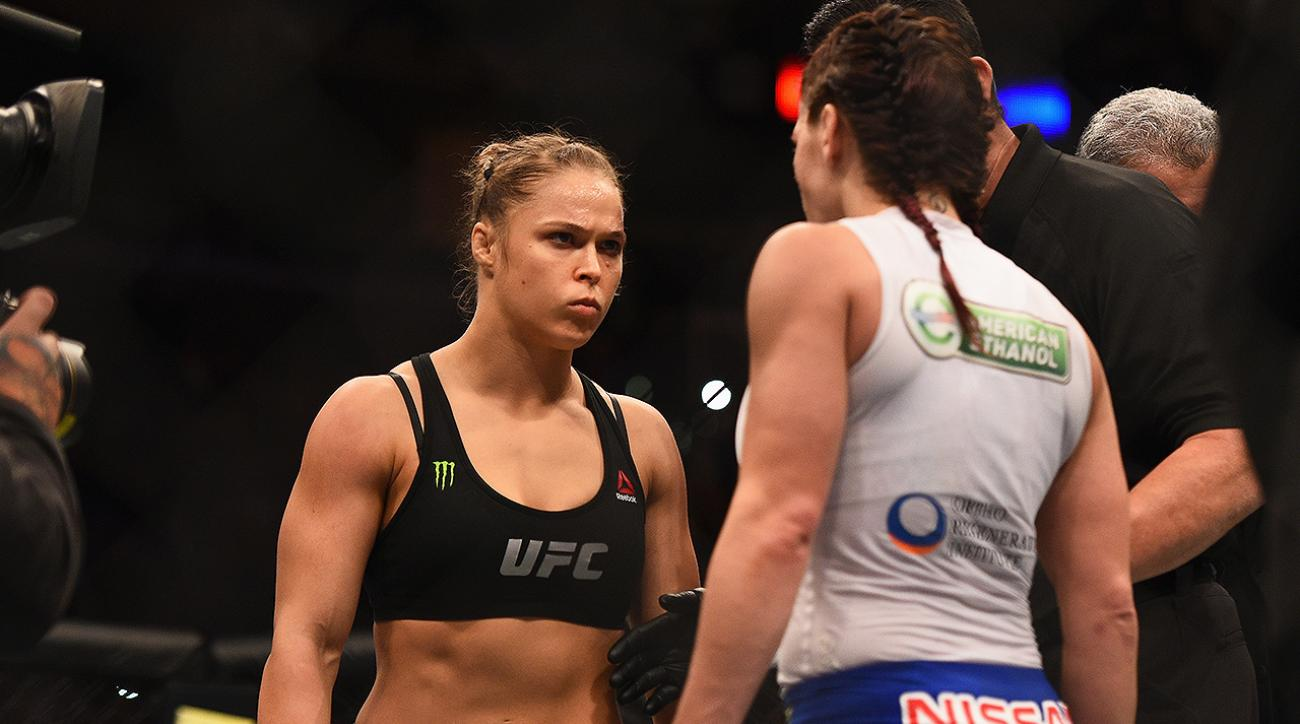 ronda rousey, MMA, UFC fighter, ufc, UFC women's bantamweight champion Ronda Rousey, bantamweight