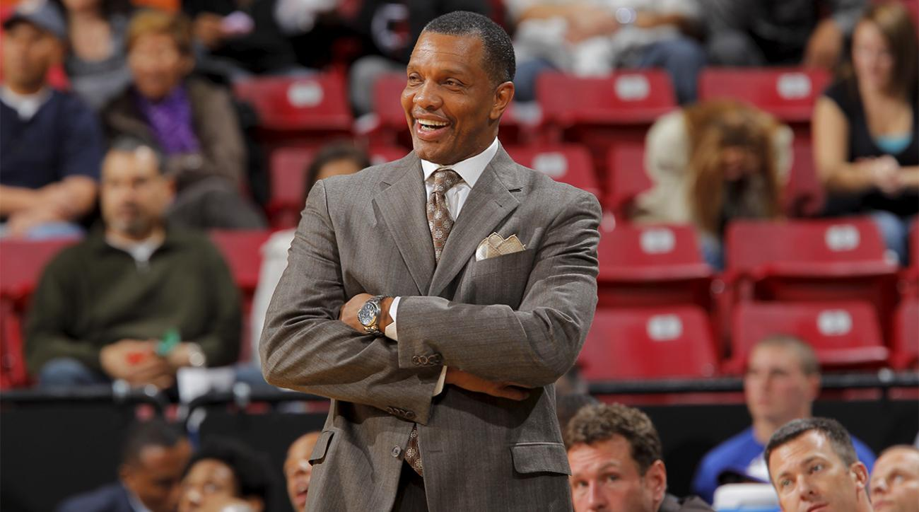 new-orleans-pelicans-hire-alvin-gentry-head-coach