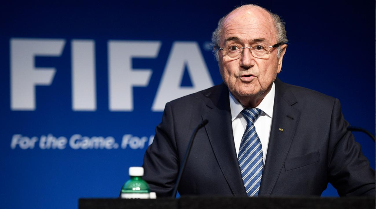 sepp-blatter-resigns-fifa-president-corruption-charges
