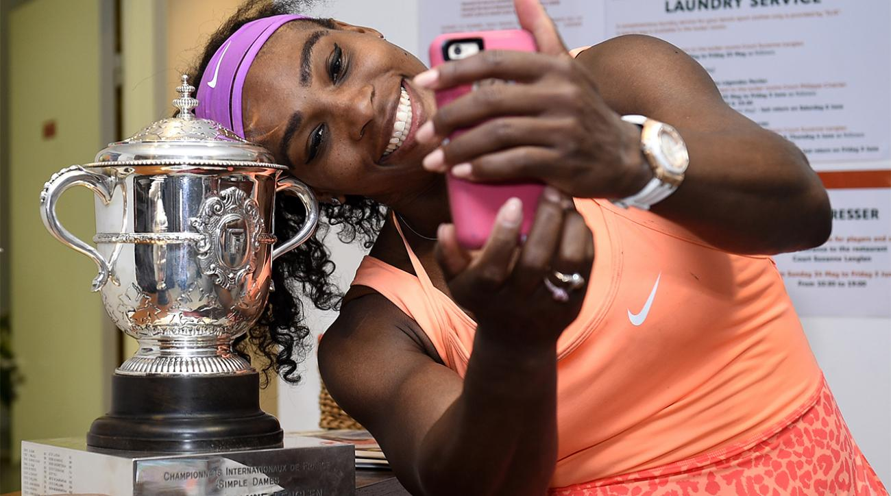serena-williams-wins-french-open-20th-grand-slam