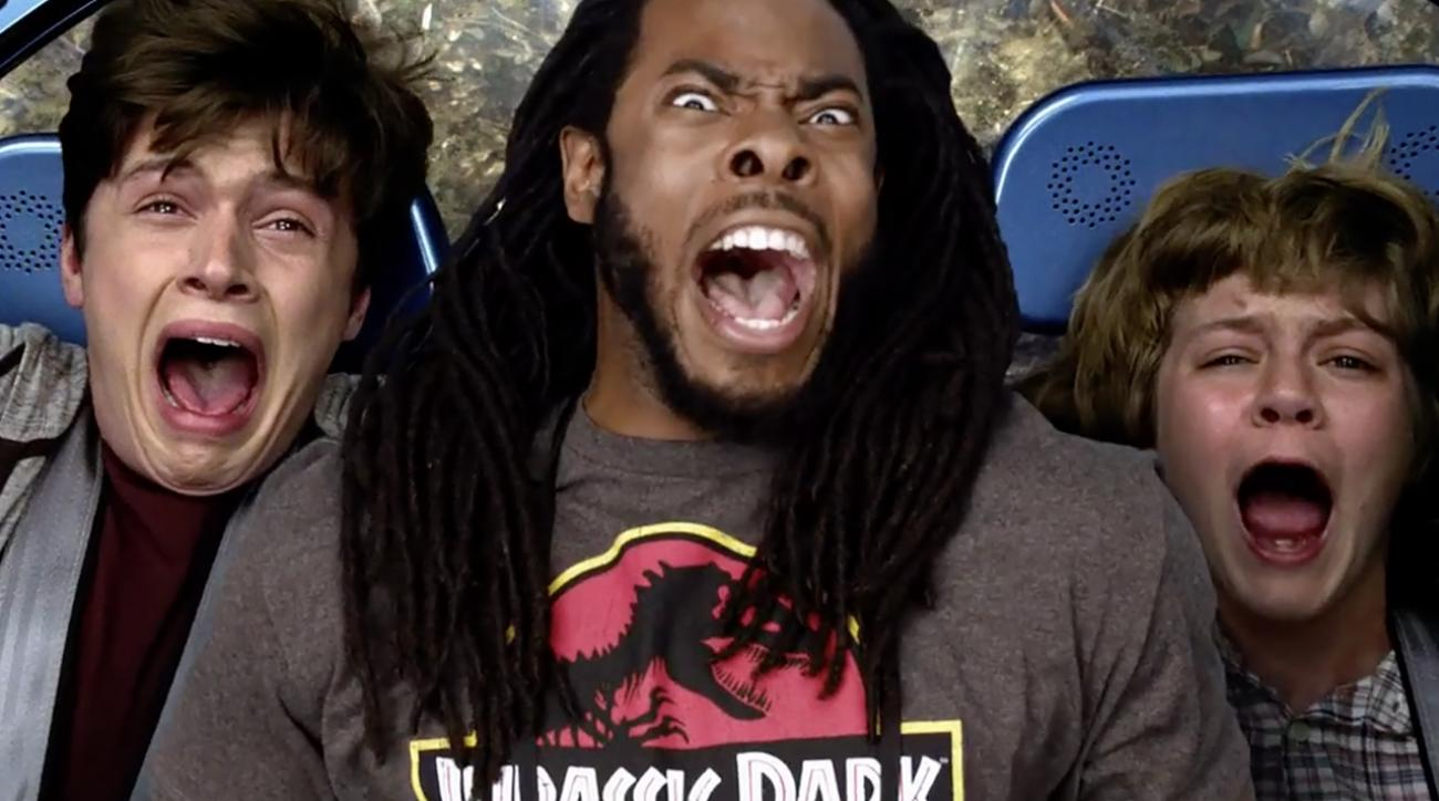 richard-sherman-jurassic-world-spoof