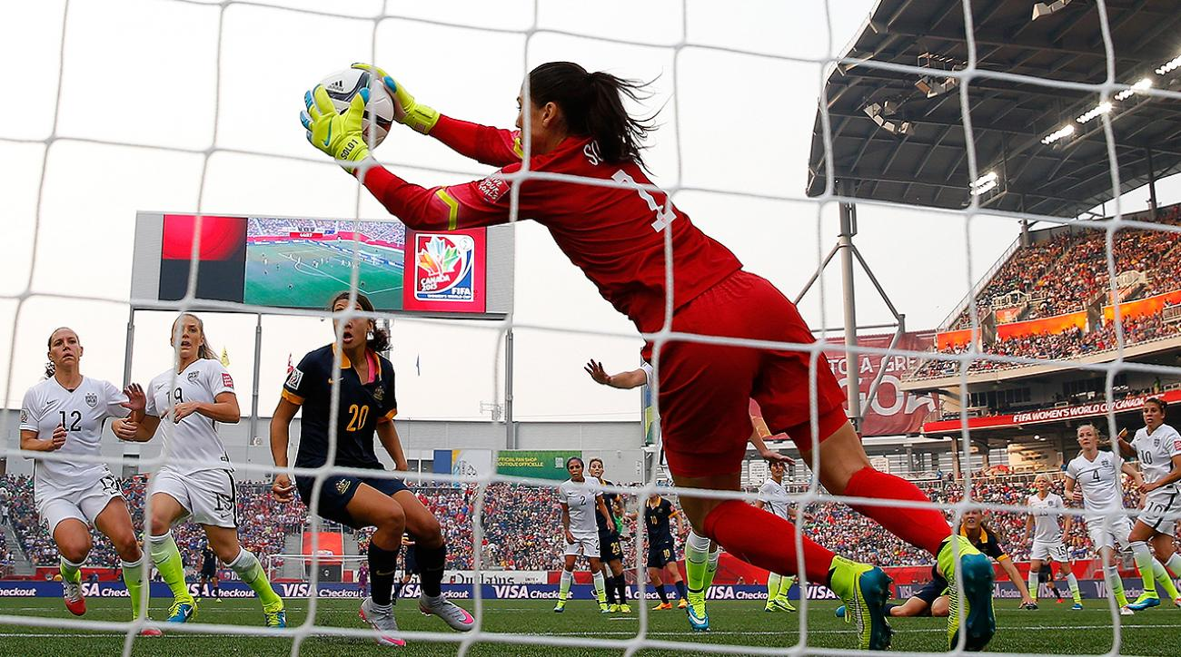 hope solo, uswnt, hope solo uswnt, uswnt hope solo, goalkeeper, hope solo goalkeeper, goalkeeper hope solo