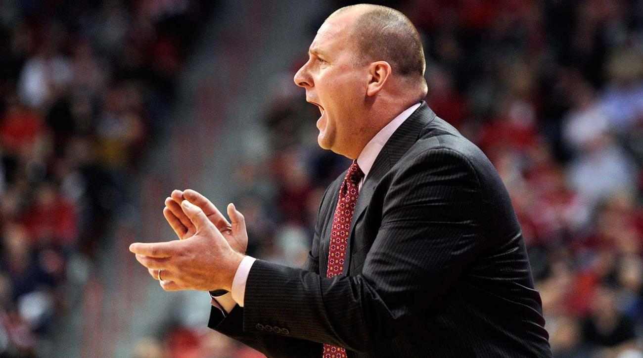 chicago-bulls-hire-jim-boylen-associate-head-coach