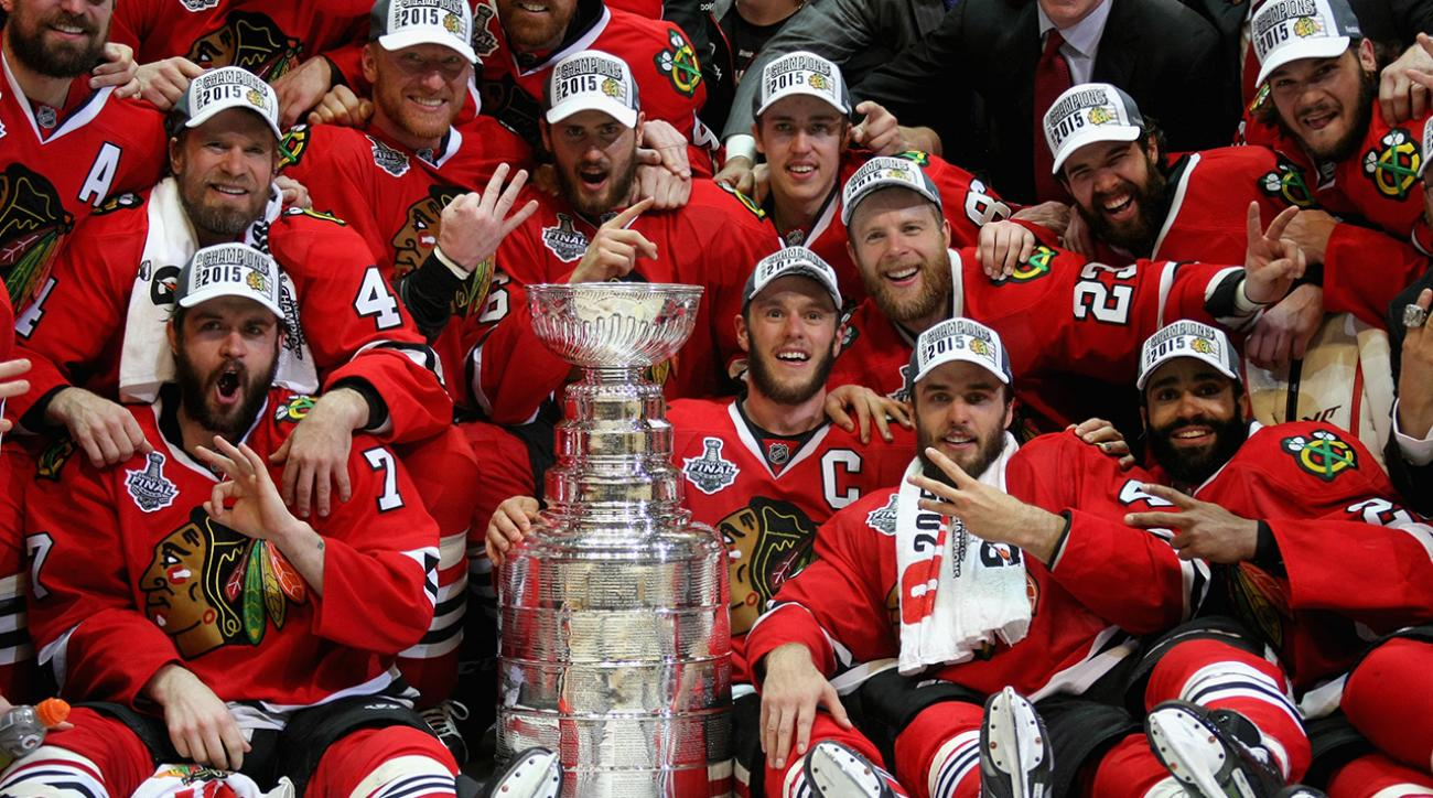 blackhawks, chicago blackhawks, The Chicago Blackhawks, Stanley Cup Finals, Blackhawks Stanley Cup Finals champions, Chicago Blackhakws Stanley Cup finals champions, the stanley cup