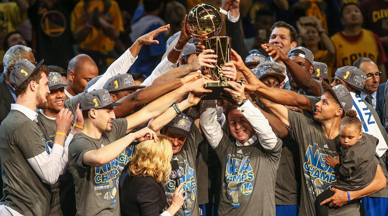 golden state warriors, warriors, NBA Championship Finals, Stephen Curry, stephen curry golden state warriors, Golden State Warriors NBA Championship Finals, NBA Championship Finals Golden State Warriors
