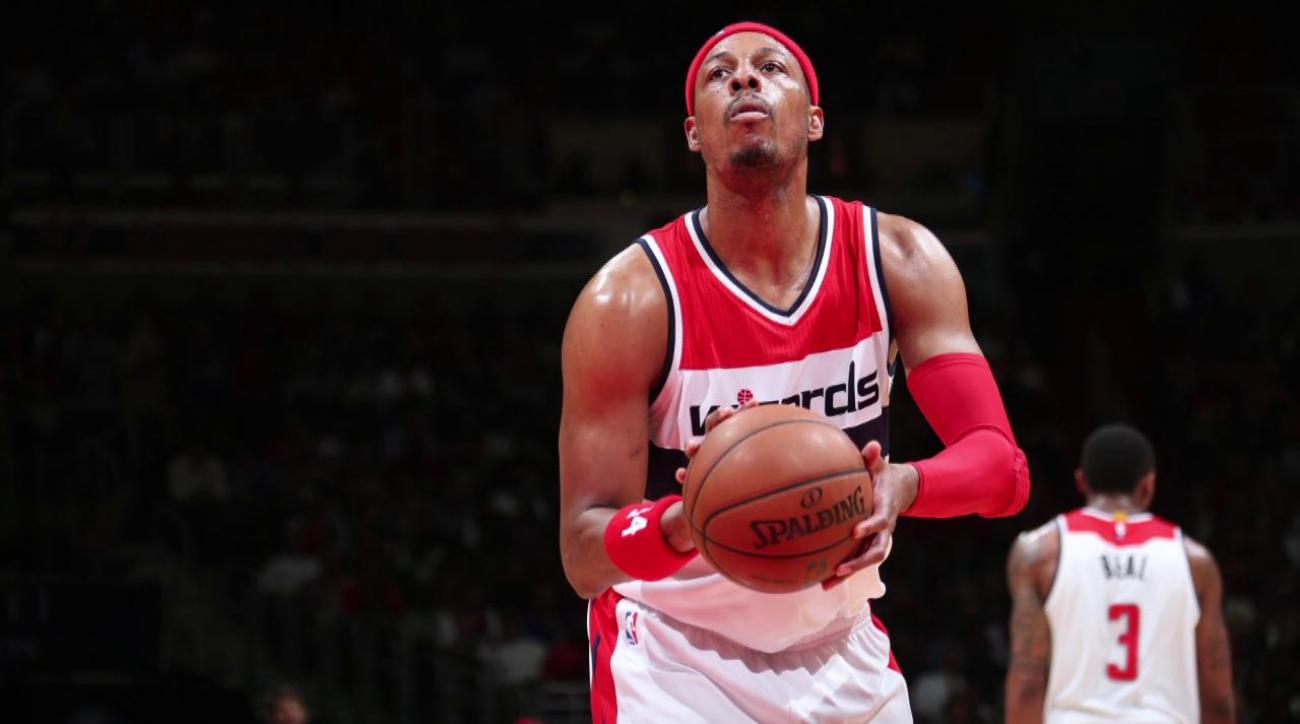 paul-pierce-return-wizards-clippers