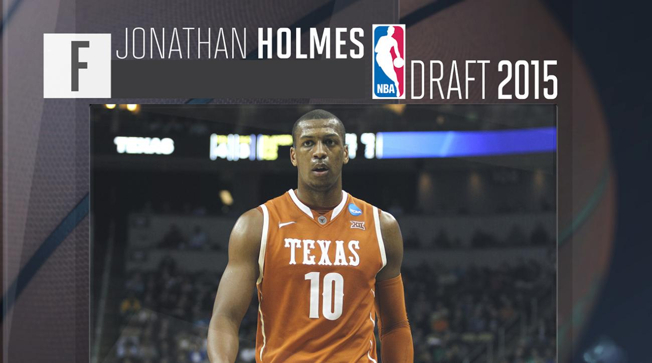 Syracuses andrew white has learned being a one dimensional player doesnt work syracuse com - 2015 Nba Draft Jonathan Holmes Profile Img
