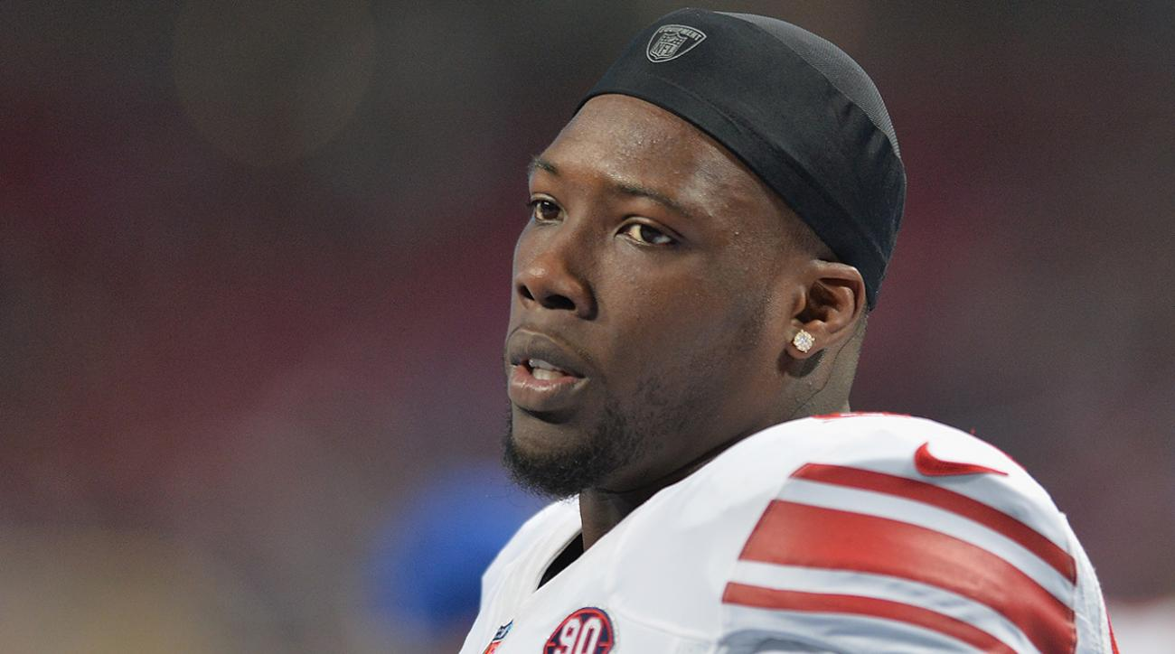 Hospital investigating leak of Jason Pierre-Paul's medical records WIRE