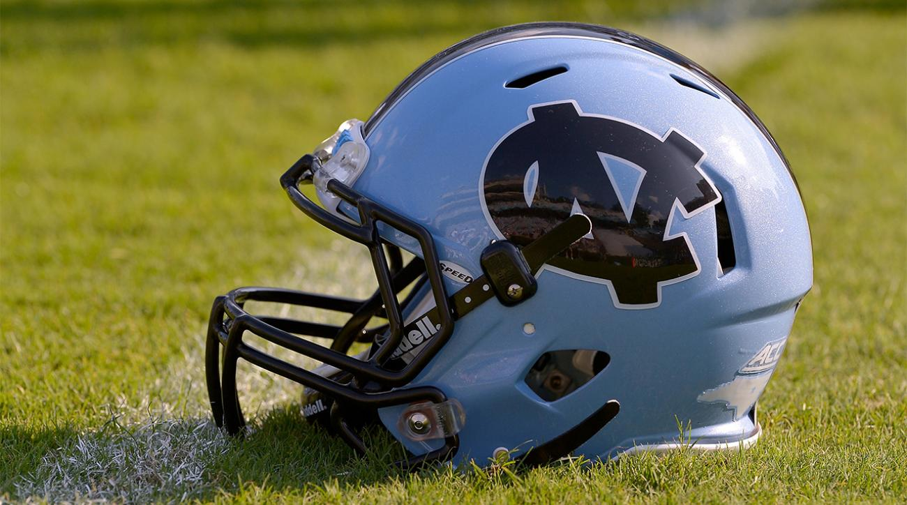 Court documents detail improper benefits received by UNC football players IMAGE