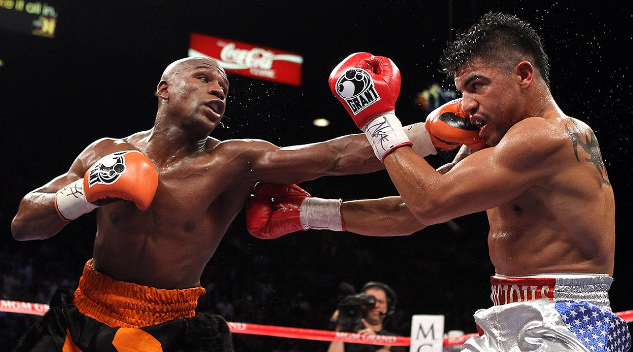 victor ortiz, floyd mayweather, floyd mayweather v. manny pacquiao, Victor Ortiz boxer, Victor Ortiz Southpaw, Southpaw Victor Ortiz