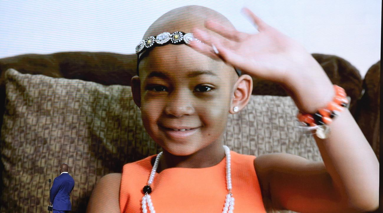 Leah Still calls out Riley Curry, challenges her to a 'Whip' dance-off