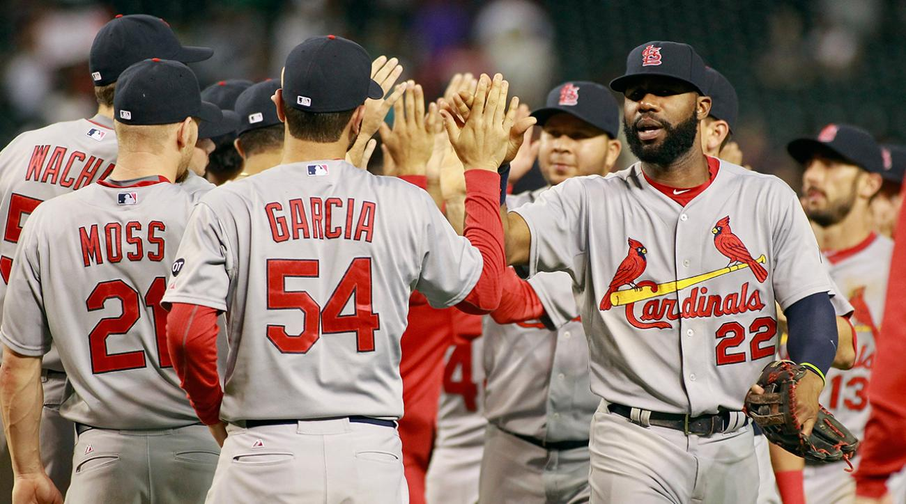 cardinals, St. Louis Cardinals, St. Louis Cardinals MLB Playoffs, Cardinals MLB Playoffs, St. Louis Cardinals world series 2015, 2015 world series St.Louis Cardinals