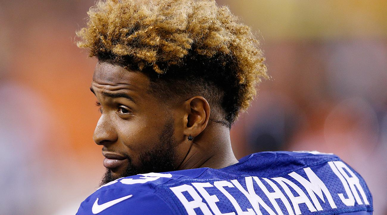 New York Giants, Giants Odell Beckham Jr., odell beckham jr., football wide receiver, Odell Beckham Jr. football wide receiver, giants Odell Beckham Jr football wide receiver