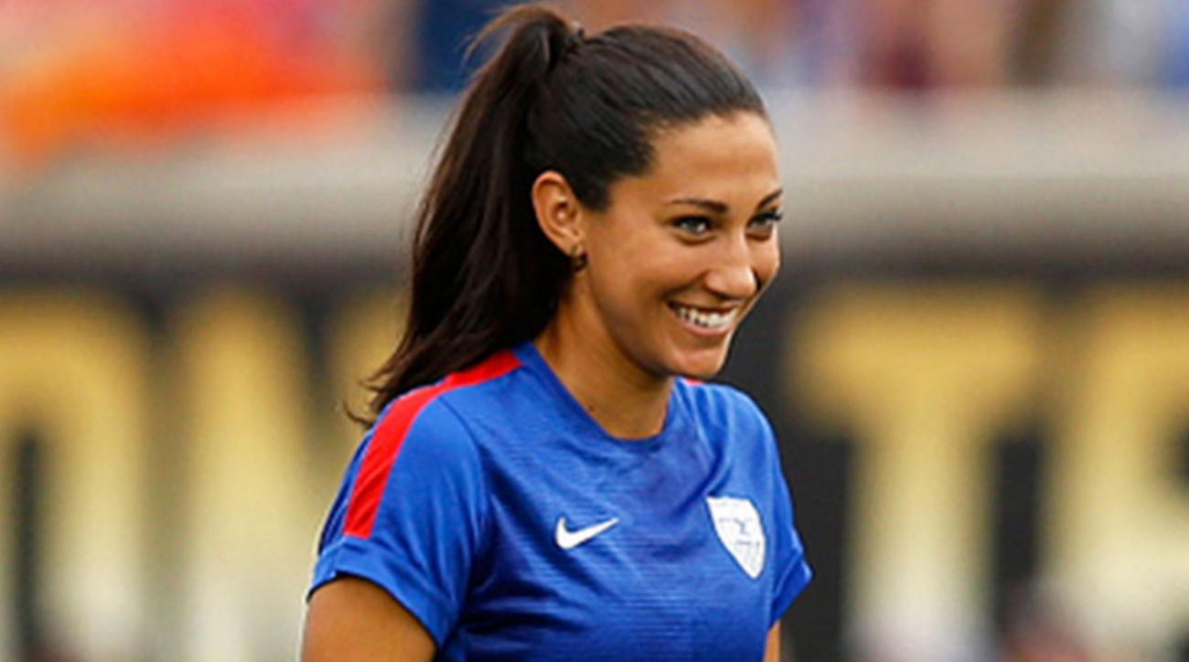 Fotos Christen Press naked (13 foto and video), Topless, Leaked, Instagram, in bikini 2015