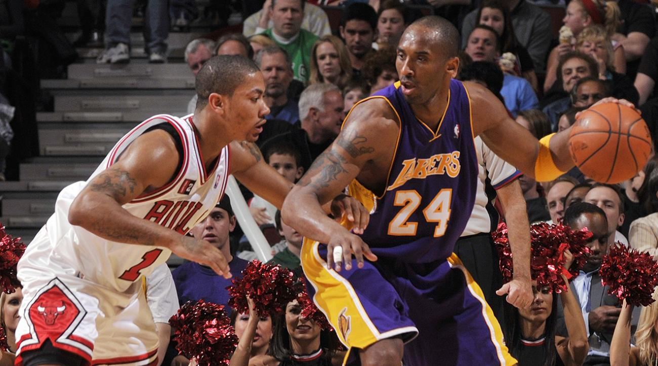 SI's Top 100 NBA Players: Toughest decisions IMG