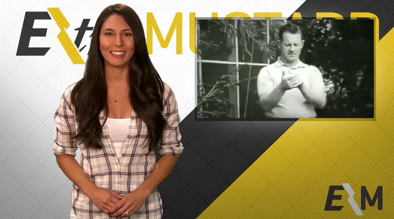 Mustard Minute: Whitey Ford, Wiffle Balls, and the 2015 Toy Hall of Fame nominees IMG