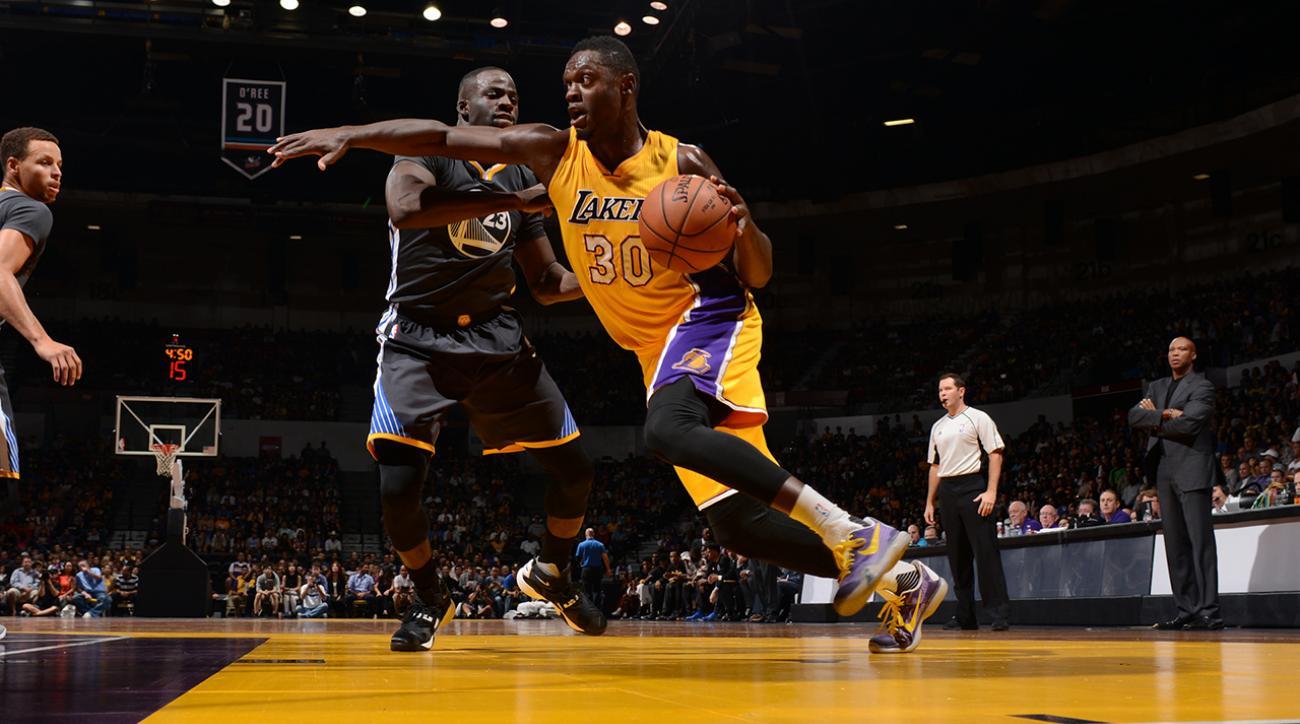 Los Angeles Lakers 2015-16 season team preview IMG