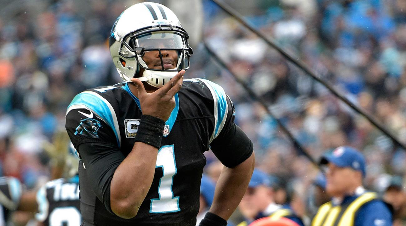 Panthers hand Packers second straight loss