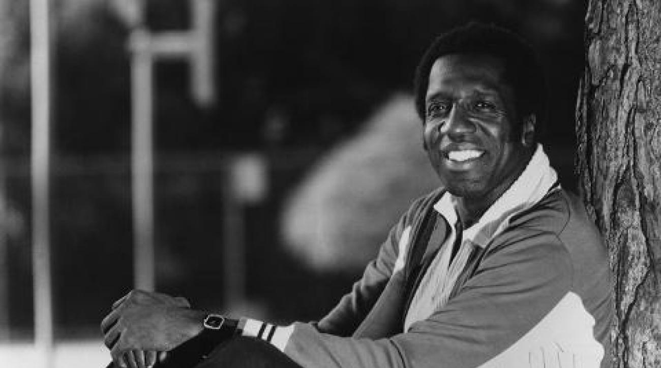Harlem Globetrotters legend Meadowlark Lemon dies at 83