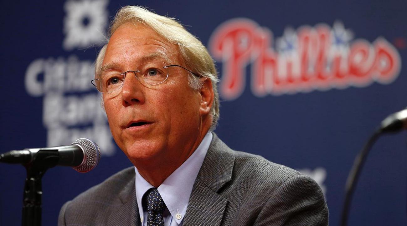 Winter Report Card: Philadelphia Phillies IMG
