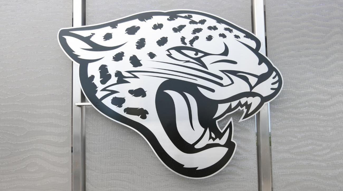 Report: Jaguars have no interest in move to St. Louis