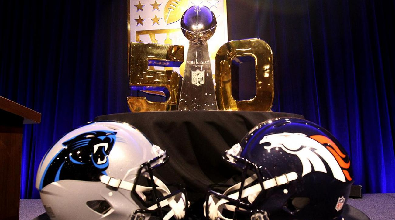 Super Bowl 50 ratings fail to live up to previous years