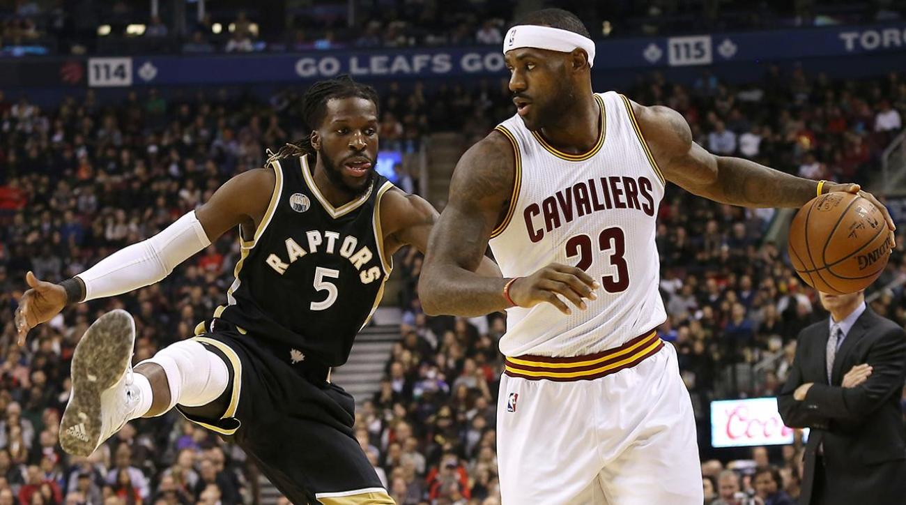 NBA trade deadline recap: Deals, - 127.2KB