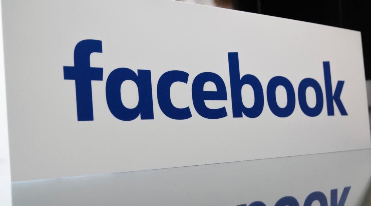 Facebook bidding for live-stream rights of Thursday Night Football NFL