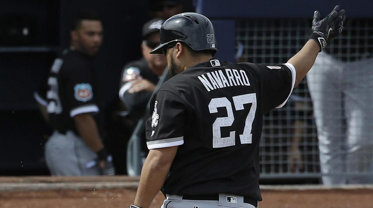 Verducci: Chicago White Sox 2016 preview