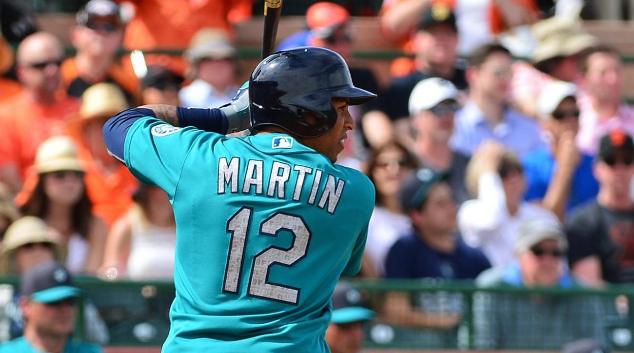 Verducci: Seattle Mariners 2016 preview