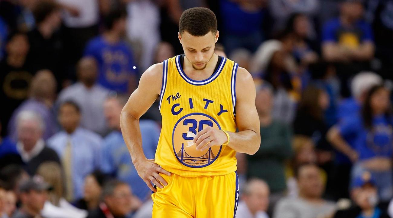 Golden State Warriors shrinking odds at wins record IMG