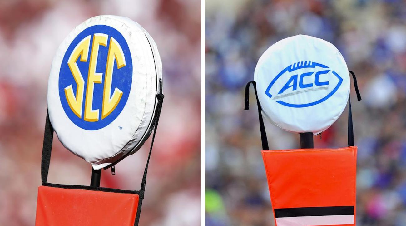 Satellite camp ban creates unintended issues for coaches, players