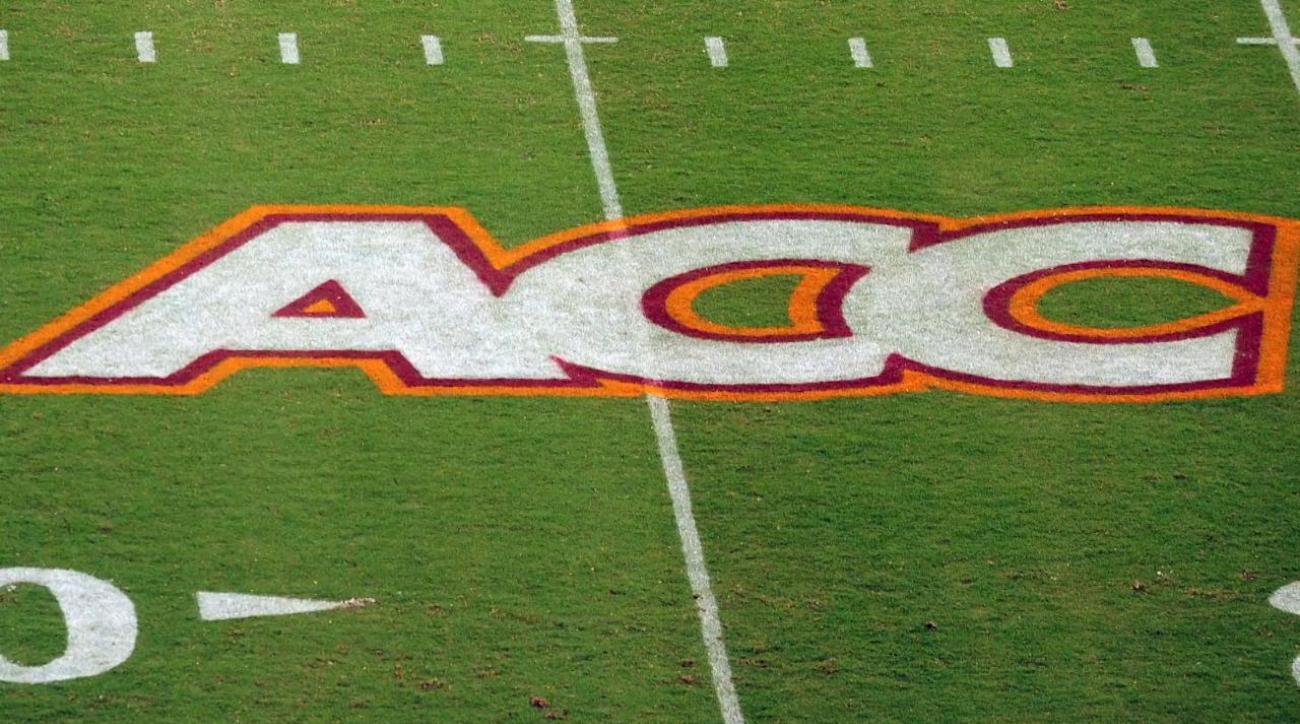 2016 ACC football preview: Clemson, FSU the favorites