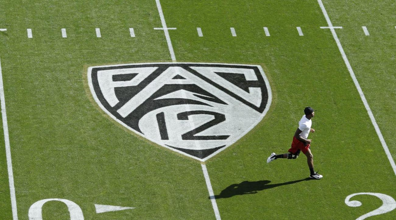 2016 PAC-12 football preview: Changing of the guard