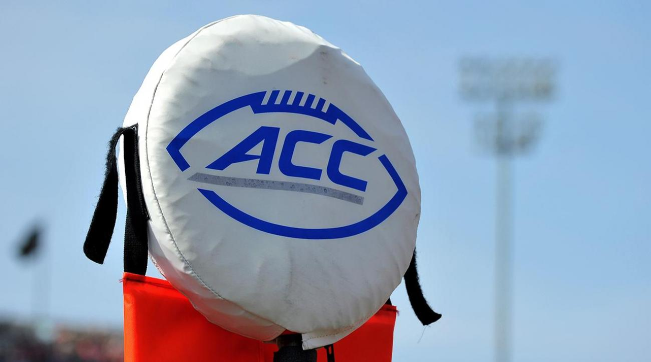 ACC relocates championships to neutral sites in wake of HB2